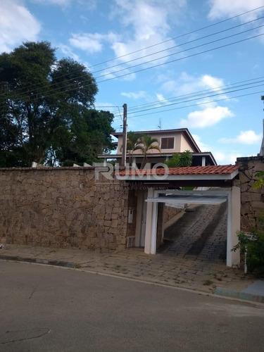 Chácara À Venda Em  - Ch008325