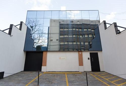 Salão Para Alugar, 170 M² Por R$ 8.000/mês - Alto Da Boa Vista - Ribeirão Preto/sp - Sl0191