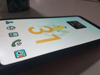 Samsung A9 2019 Liberado, 128gb,nfc,4 Cámaras!