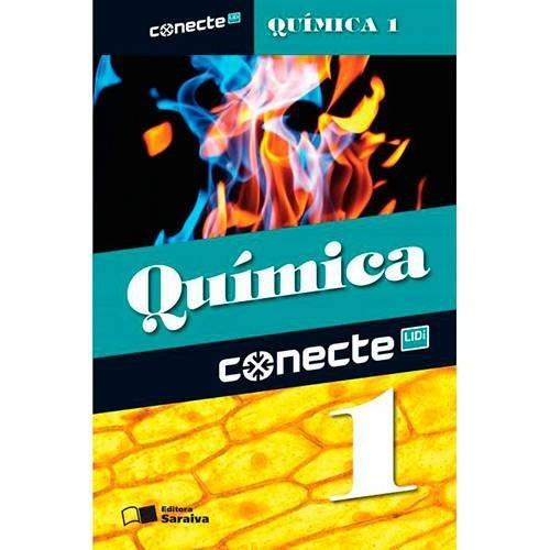 Química Conecte Volume 1