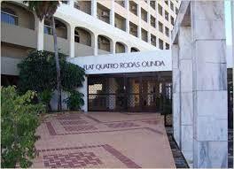 Flat Em Casa Caiada, Olinda/pe De 39m² 1 Quartos À Venda Por R$ 169.000,00 - Fl616391