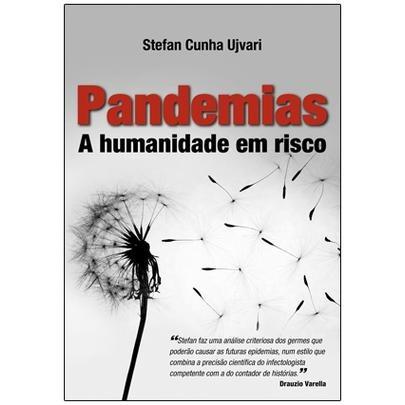 Pandemias - A Humanidade Em Risco