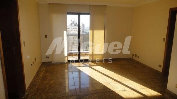 Apartamento - Centro - Ref: 1499 - V-5031