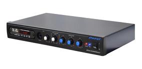 Cabeçote Amplificador Oneal Om 2000ec 60w Rms 2000 Ec