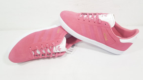 Tênis adidas Originals Gazelle J