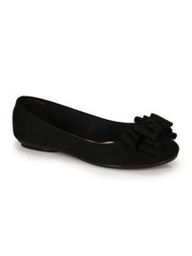 83e8a1d573 Sapatilha Moleca Bico Redondo Feminino - Sapatos no Mercado Livre Brasil