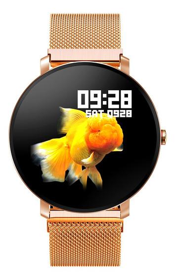 Senbono Inteligente Senbono K9 1,30 Polegadas Ips Display Ip