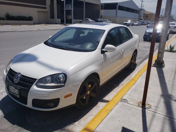 Volkswagen Bora Bora Aut Sport 2.5l