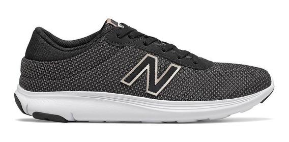 Zapatillas New Balance Running Mujer - Wkoze - Ahora 12
