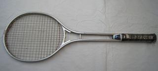 Raquete De Tênis Adulto