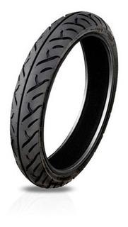 Cubierta Dunlop Tt902 80/90 R17