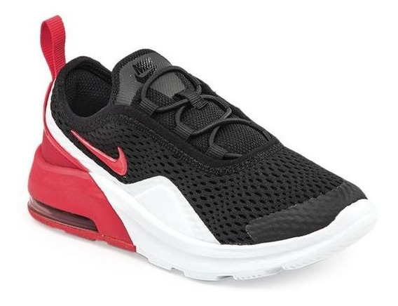 Nike Air Max Kids Cod6017 (us1) (uk13,5) (cm20)
