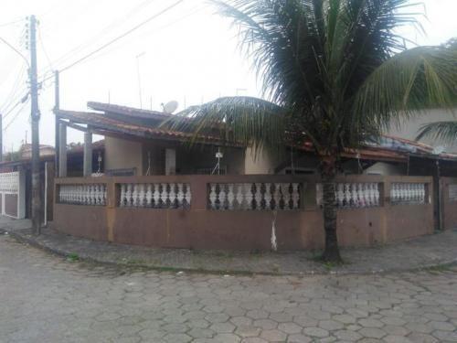 Casa Ficando Lado Morro Com 3 Dorm 5449