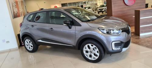 Renault Captur Zen 2.0 2020 0km