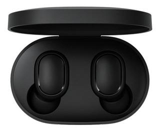 Xiaomi Redmi Airdots Fones De Ouvido Com Bluetooth