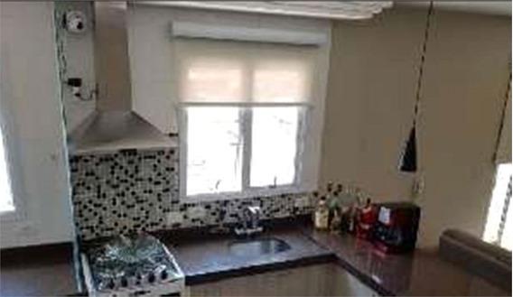 Apartamento-são Paulo-vila Guilherme   Ref.: 170-im465366 - 170-im465366