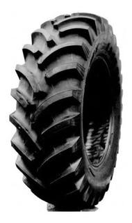Neumatico 14.9-24tt 8r-1 Tm95 Pirelli Agricola
