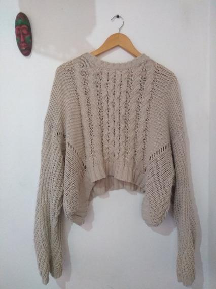 Sweater X3... Imperdible!