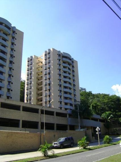 Bello Apartamento Tipo Estudio En Parque Mirador, De 42 M2.