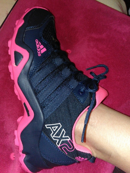 adidas Dama Zapatos Deportivos