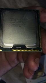 Servidor Dell R 710 Funcionando Tudo Pouco Usado