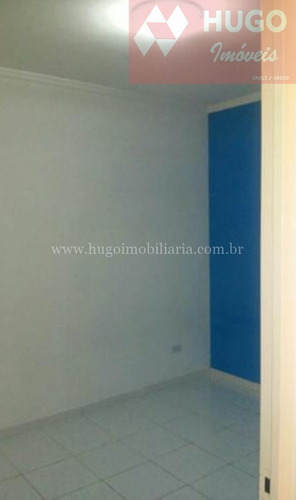 Apartamentos Em São José Dos Campos - 1127