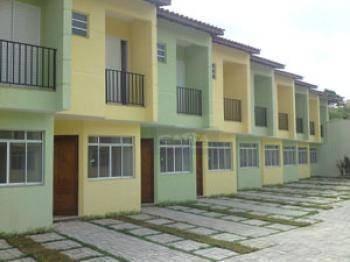 Imagem 1 de 13 de Sobrado Com 2 Dormitórios À Venda, 64 M² Por R$ 380.000,00 - Vila Ré - São Paulo/sp - So8293
