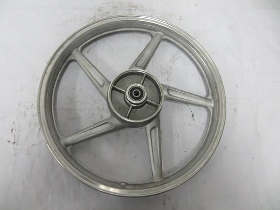 Aro Da Roda Traseira - Shineray 150 Max