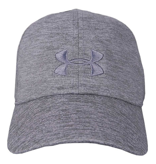 Gorra Under Armour Twisted Renegade Mujer