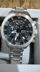 Relógio Orient Mbssc143