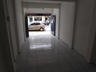 Alquiler De Local Plaza Viquez Para Soda O Bar