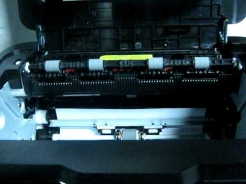 Fusor Impresora Sansung Ml 2165