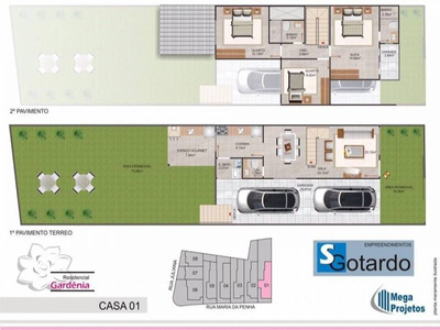 Casa - Ca00036 - 4376138