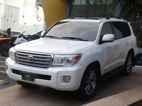 Toyota Sahara L200 Full