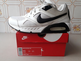 Nike Air Max Branco/preto Tam 43br/ 11us