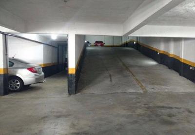 Estacionamento Centro De Guarulhos- 140 Vagas - Com 03 Subsolos - Gr0002