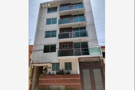 Departamento En Del Carmen Mx20-jm3357