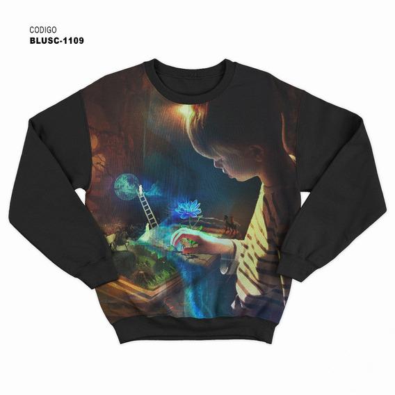 6528907b16e8 Camisetas Child - Calçados, Roupas e Bolsas com o Melhores Preços no ...