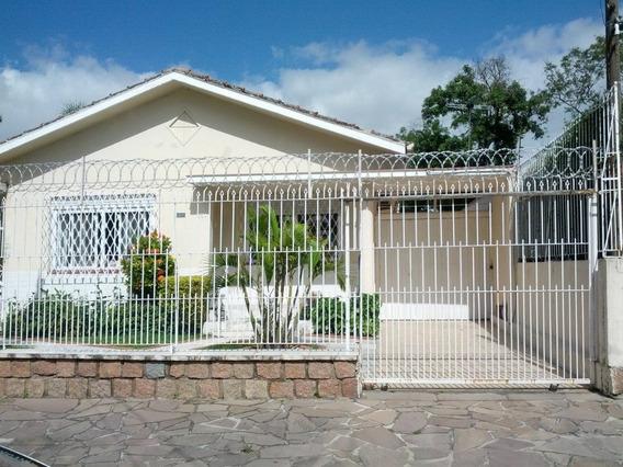 Casa Em Cristal - Lu430721