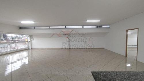 Salas Comerciais - Ref: L18120