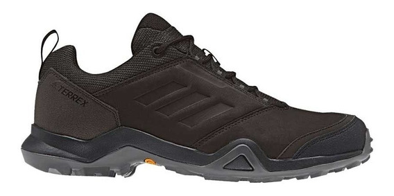 Tenis Hiker adidas Terrex Brushwood 7856 D826091 Cafe Msi