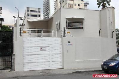 Casas En Venta 19-7937 Adriana Di Prisco 04143391178
