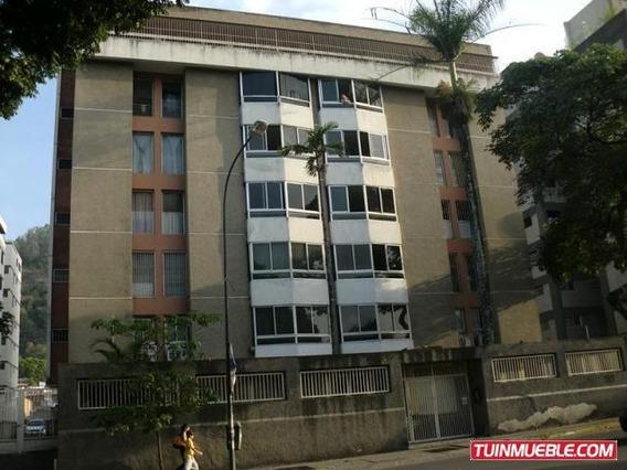 Apartamentos En Venta 26-9 Ab Mr Mls #19-5044 - 04142354081