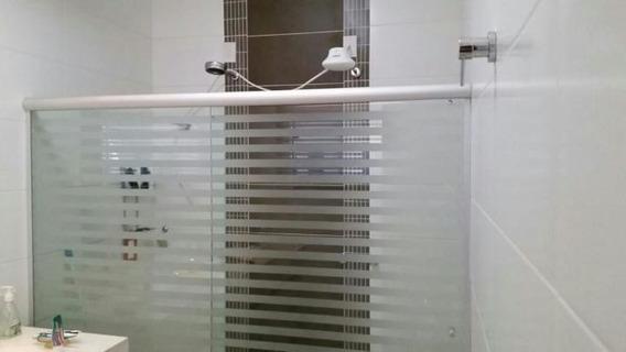 Sobrado Em Condomínio Para Venda Em Palmas, Plano Diretor Norte, 3 Dormitórios, 1 Suíte, 2 Vagas - 1049