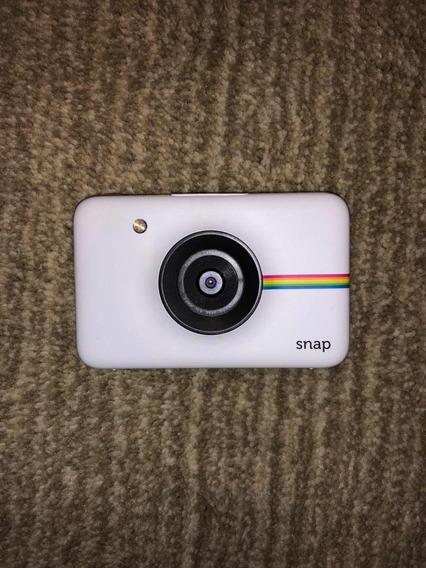 Polaroid Snap Importada