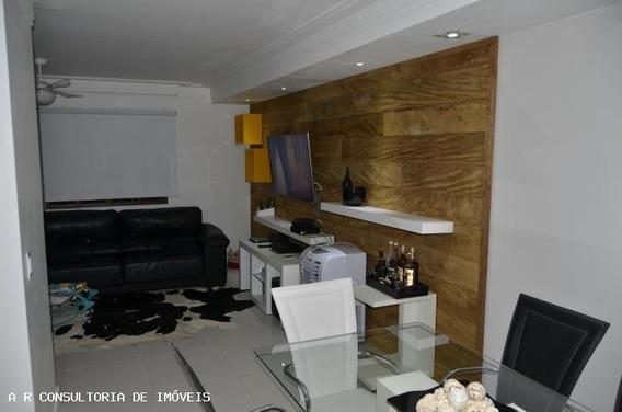 Casa Para Venda Em São Paulo, Vila Ipojuca, 3 Dormitórios, 1 Suíte, 3 Banheiros, 2 Vagas - Ca317