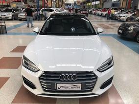 Audi A5 2.0 Tfsi Sportback Ambiente 16 2018