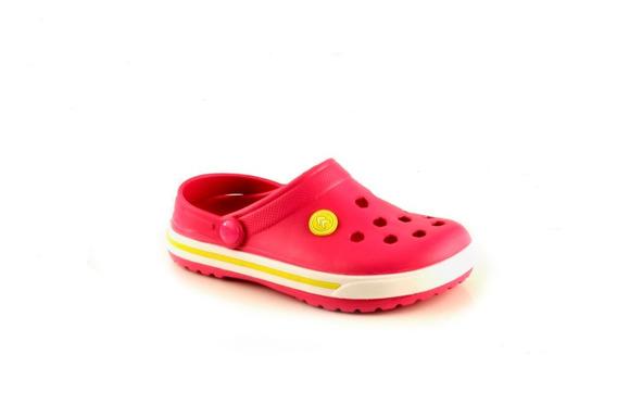 Zueco Atomik Footwear Agua Eva Tulum