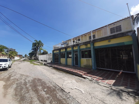 Posada Villa Victoria Sector El Playon - Ocumare