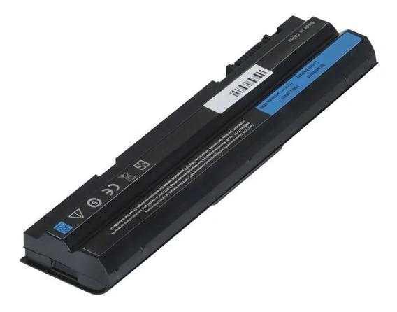 Carregador Btr Notebook Dell